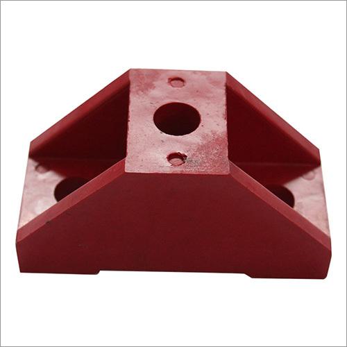 SP 55 Insulators Red