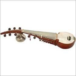 Sarod Indian Musical Instruments