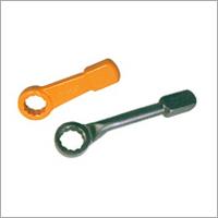 Heavy Duty Industrial Tools