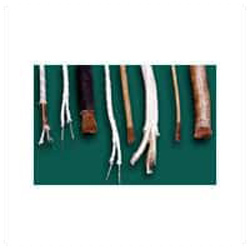 Fiberglass Electrical Cables