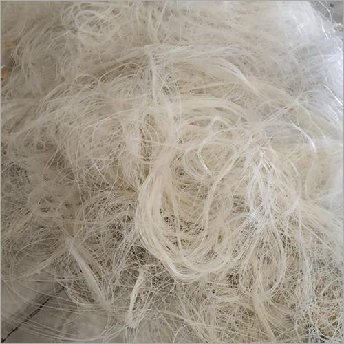 Nylon Yarn Waste