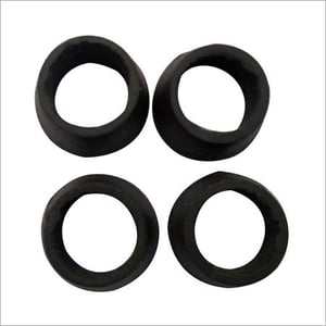 O Ring Rubber Seals