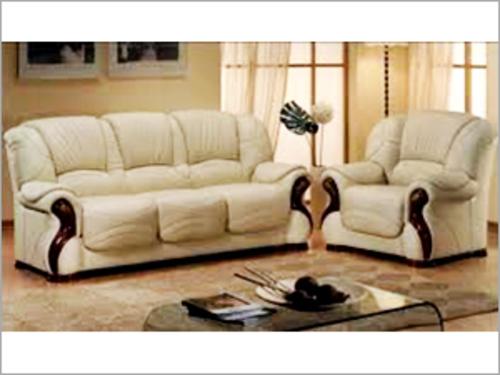 Sofa Sets At Best In Junagadh, Tip Top Furniture