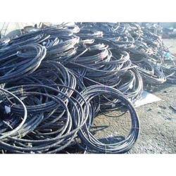 Electrical Scrap Management Services