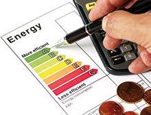 Energy Cost Optimisation Audit