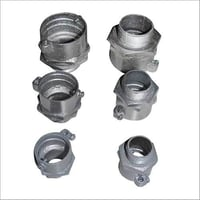 MS Couplings