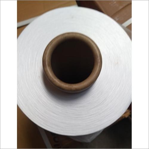 Polyester Yarn Roll