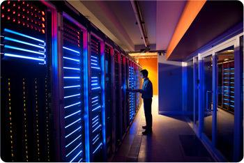 Telecom Power Management