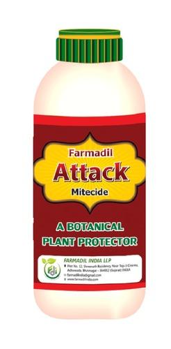 Botanical Plant Growth Hormones
