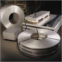 Plate Coils