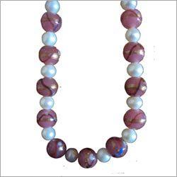 Dancing Pearl Jewellery