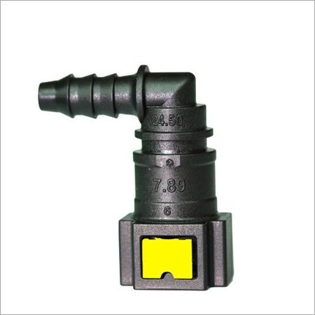 Fuel Line Connector Tools