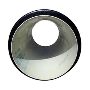 Vertical Pipe Manhole Rubber Ring