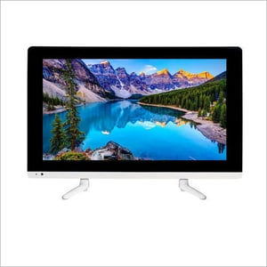 Android LED Television