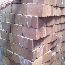 Ceramic Fire Bricks