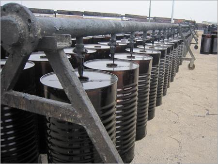 Petroleum Bitumen