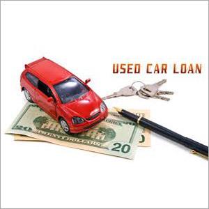 Used Car Loan >> Used Car Loans In Wea New Delhi Goel Enterprises