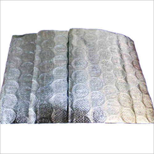 Weave Cloth Insulation Material in Shenzhen, Guangdong