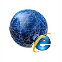 Internet Data Services