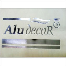 Aludecor