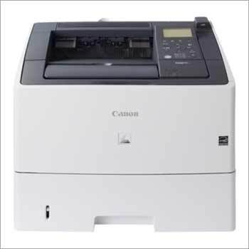 Canon Compact Printer