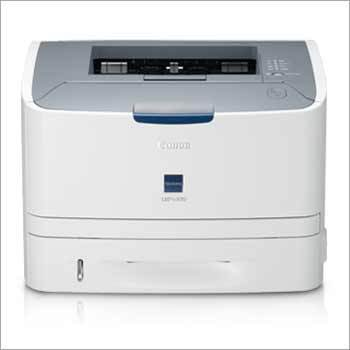 Canon Document Printer