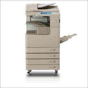 Multifunction Xerox Machines