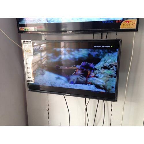 Panasonic Tv Dealers, Panasonic Tv Distributors & Exporters