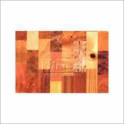 Timex Veneers Plywood