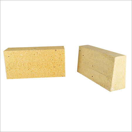 Commercial Refractory Fire Brick