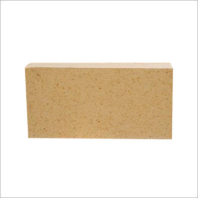 Fire Resistant Brick