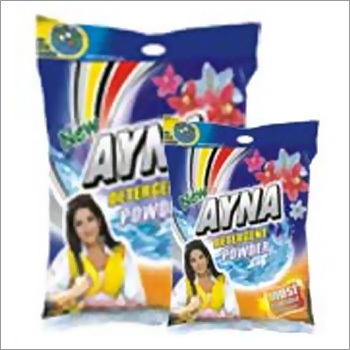 Detergent Powder In Siliguri, Detergent Powder Dealers