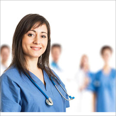 NABH - Hospitals Certification Consultants
