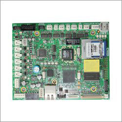 PCB Board Repair Services in Ramanthapur, Hyderabad - KAELIN