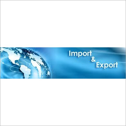 Exporter Importer Services