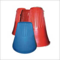 Gyratory Crusher Spare Parts