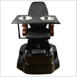 Pedicure Stations Chair