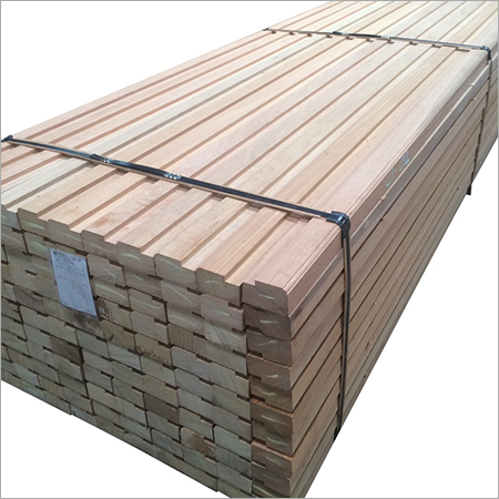 Plywood - Exporter from Sukoharjo , Indonesia