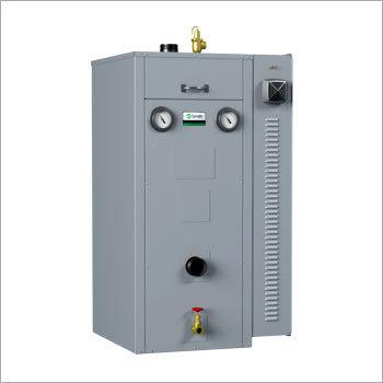 Boilers Water Heaters