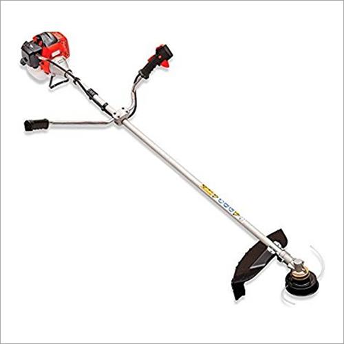 Grass Cutting Machine at Price Range 12500 00 - 15000 00 INR