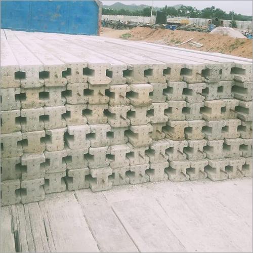 Concrete Poles, Concrete Poles Manufacturers & Suppliers, Dealers