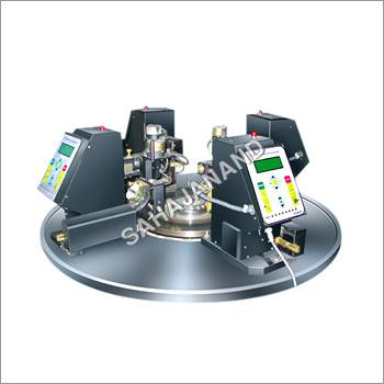 Excel-ii Diamond Auto Polishing System