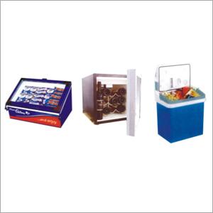 Thermoelectric Coolers, Thermoelectric Coolers Manufacturers