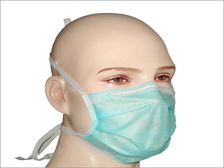 surgical mask type ii
