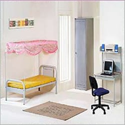 Hospital Furniture & Consumable Items
