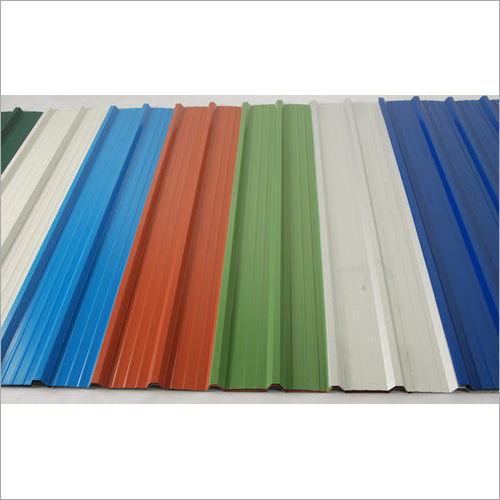 Roofing Sheets In Hyderabad Roofing Sheets Dealers