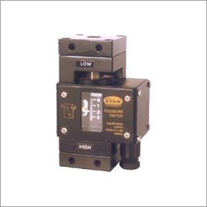 Dp Switch Dp Series