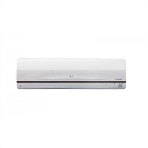 1.5 Ton Lg 3 Star Dual Inverter Split Air Conditioner