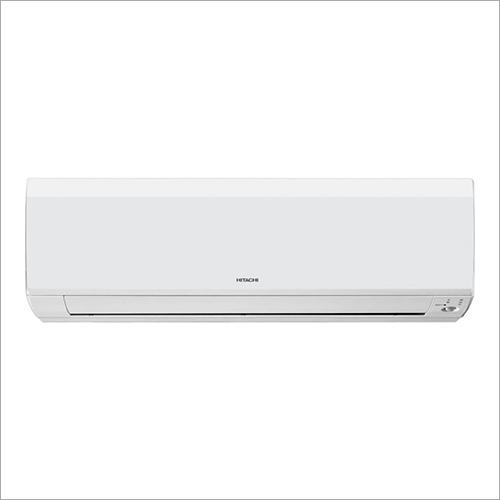 1.2 Ton Hitachi 5 Star Split Air Conditioner