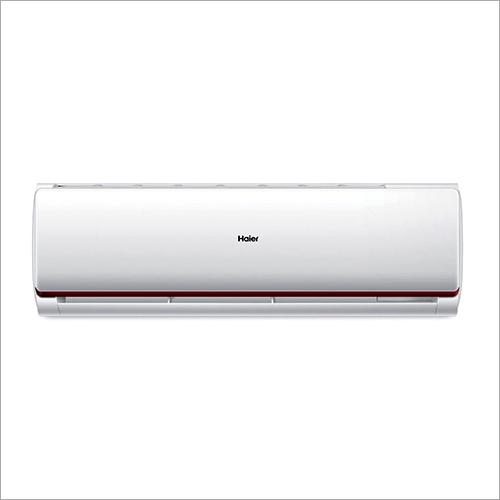 1.5 Ton Haier 3 Star Split Air Conditioner